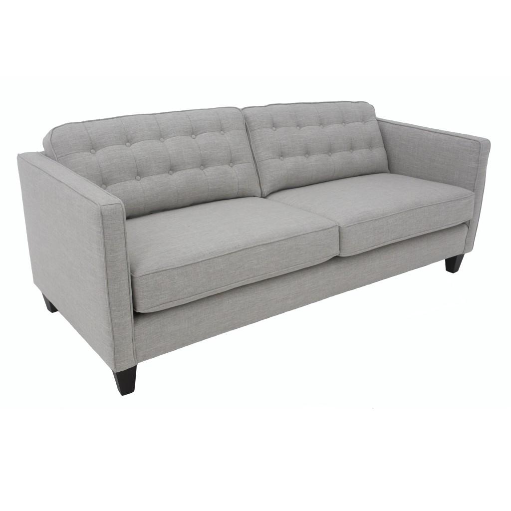 Three Leaves   Lux Furniture Rentals