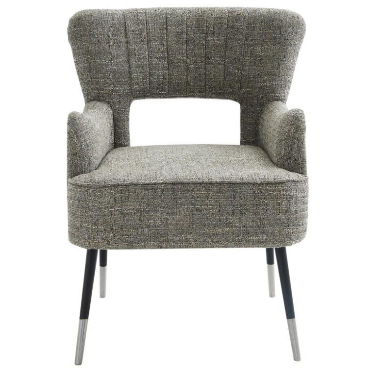 LAWSON   Small lounge, Minotti, Lounge armchair