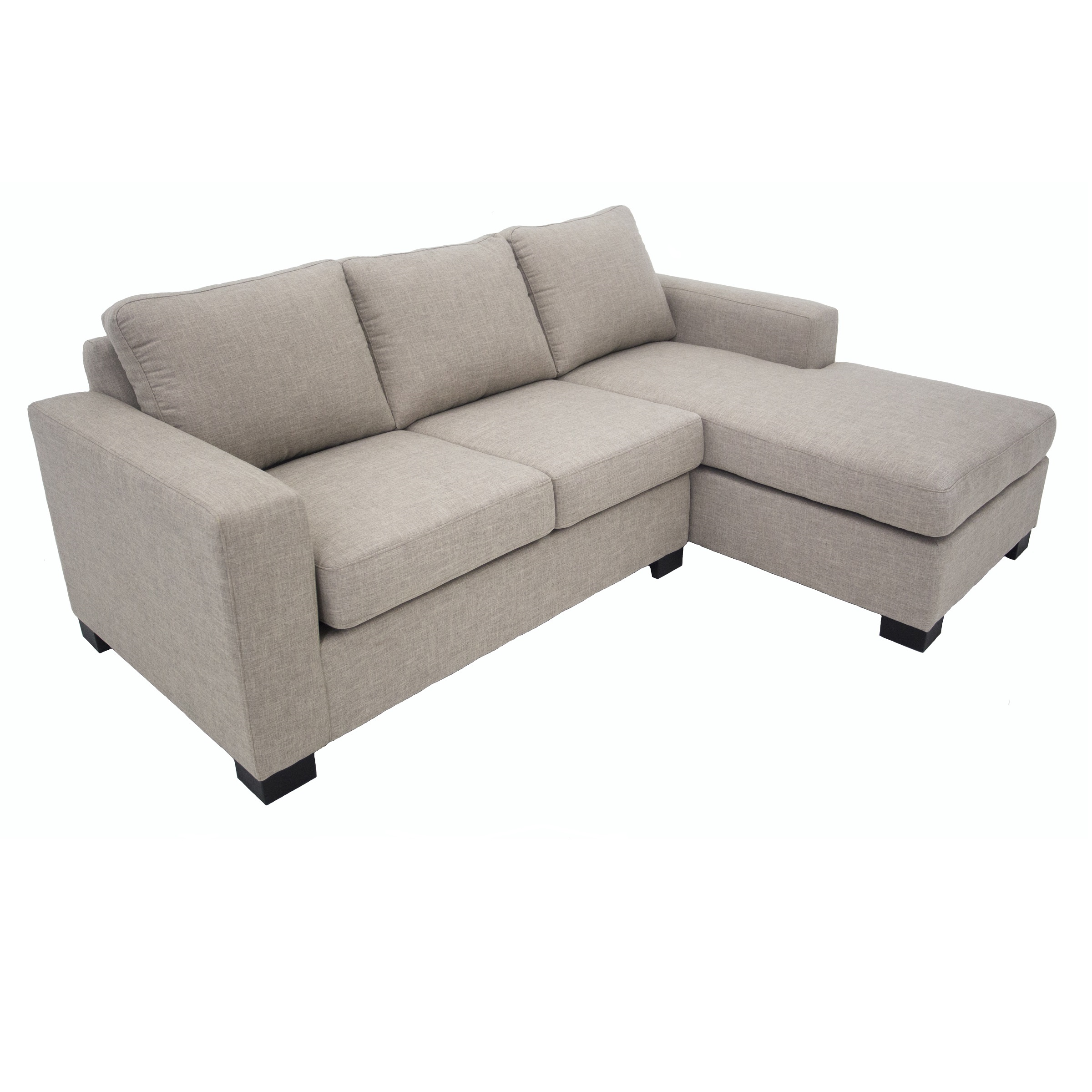 Jersey Lux Furniture Rentals