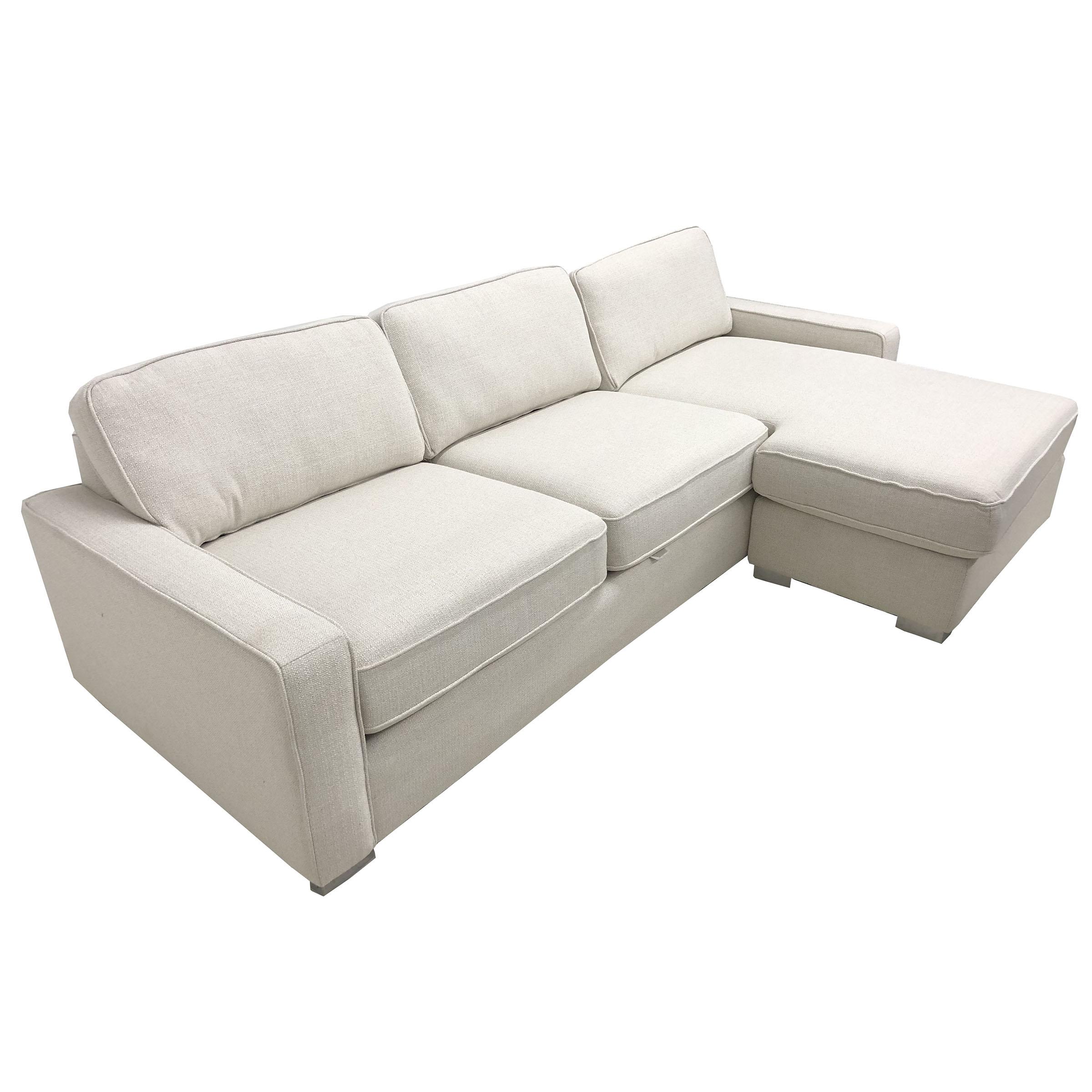 Mitch   Lux Furniture Rentals