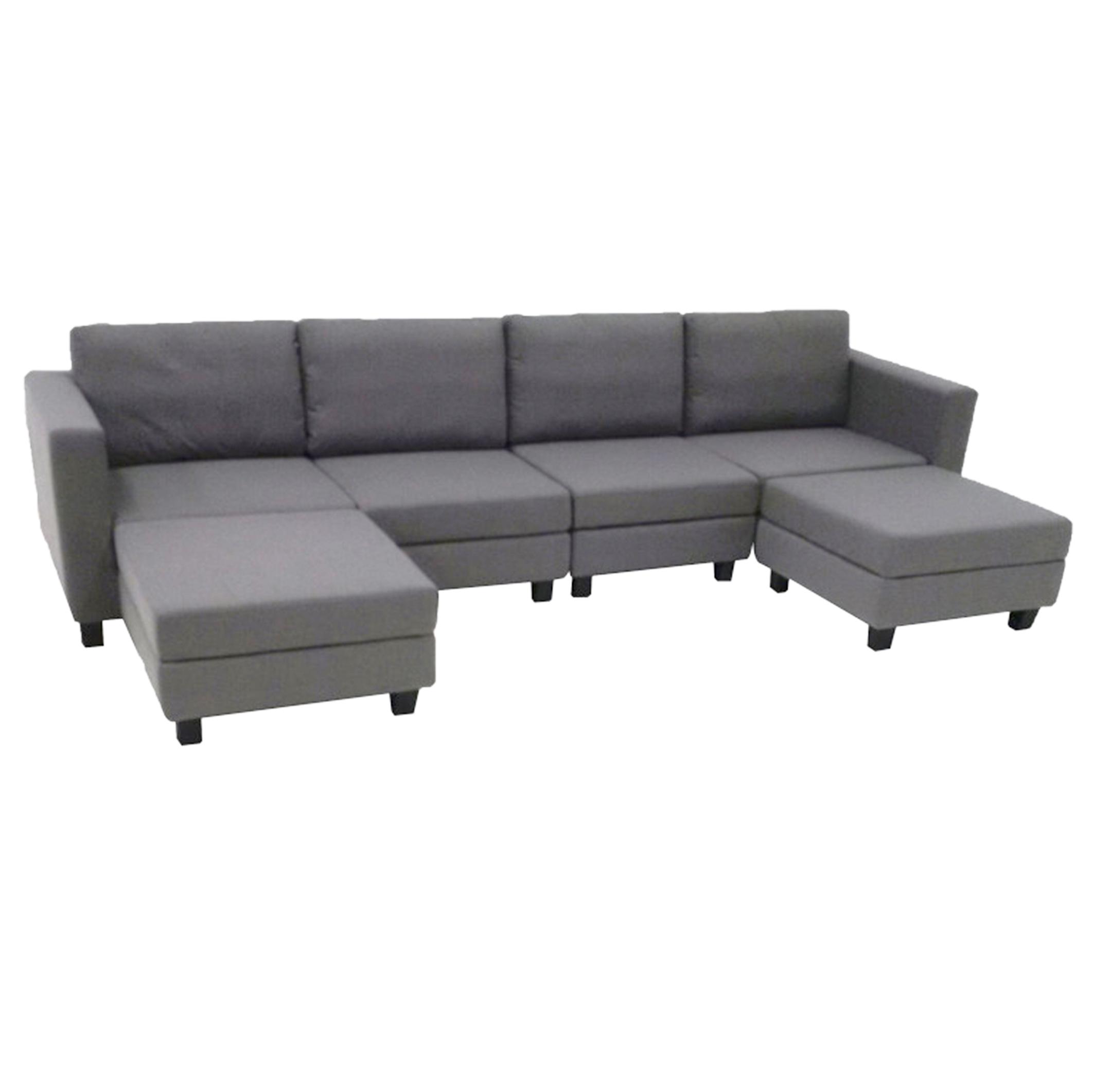 waterloo furniture waterloo lux furniture rentals