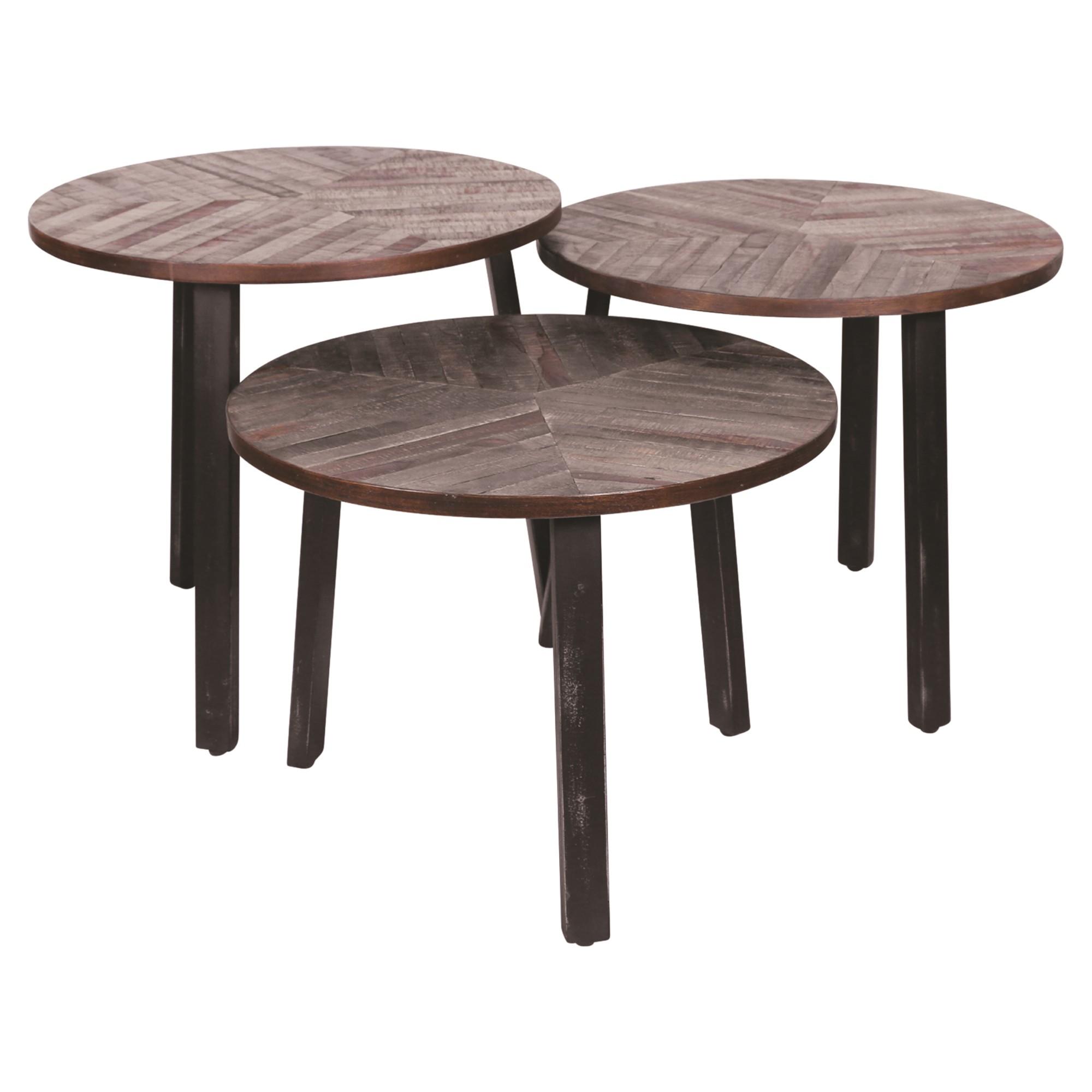 Lex   Lux Furniture Rentals