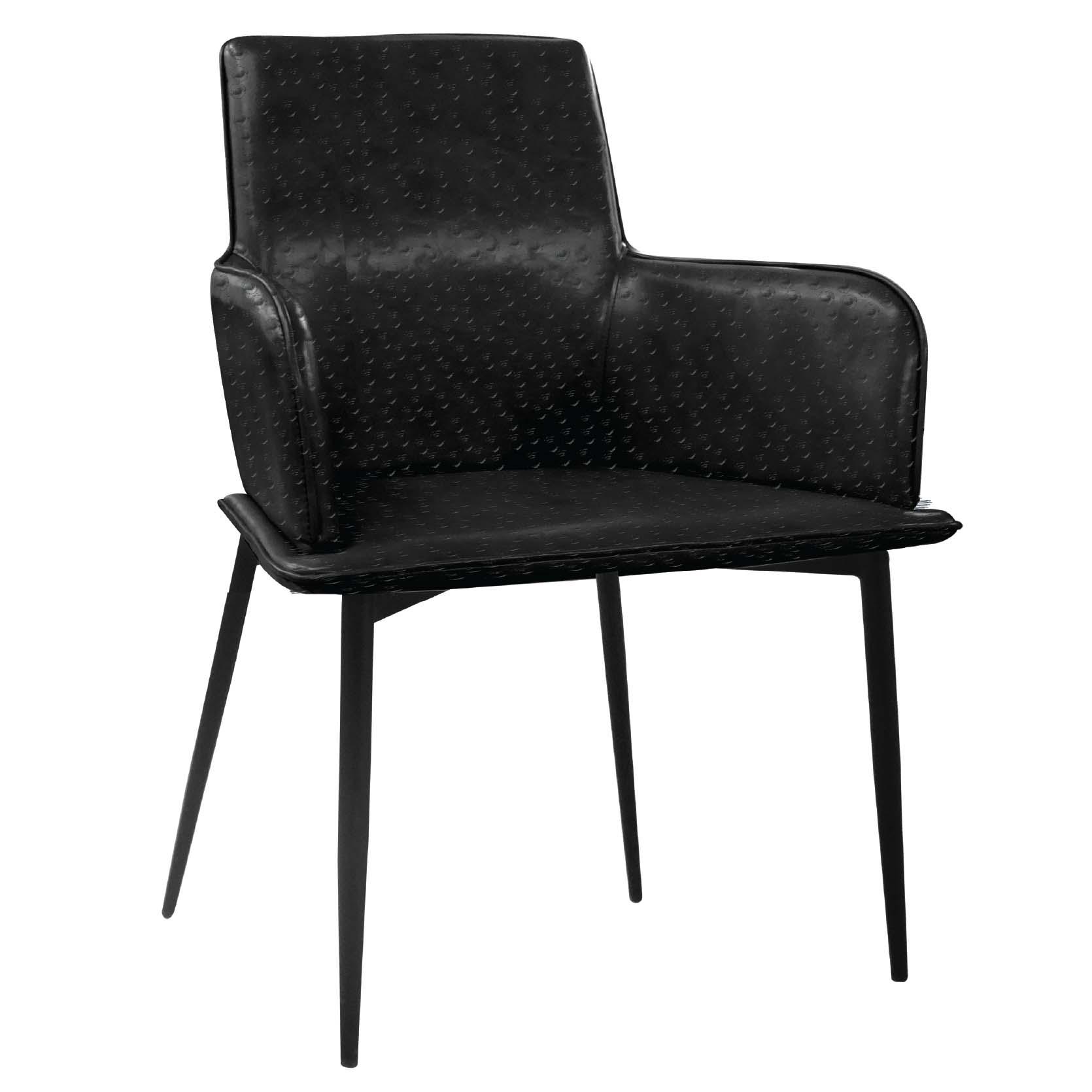 Phoenix Lux Furniture Rentals : 155 wolfgang from www.luxfurniturerentals.com size 1670 x 1670 jpeg 87kB
