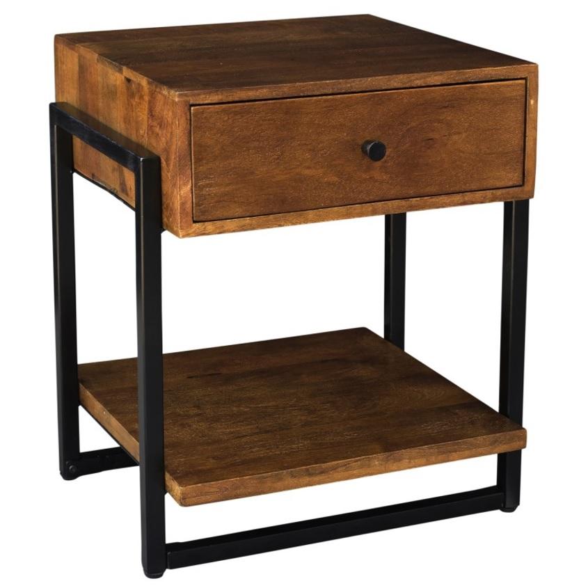 Jonas walnut lux furniture rentals for Jonas furniture