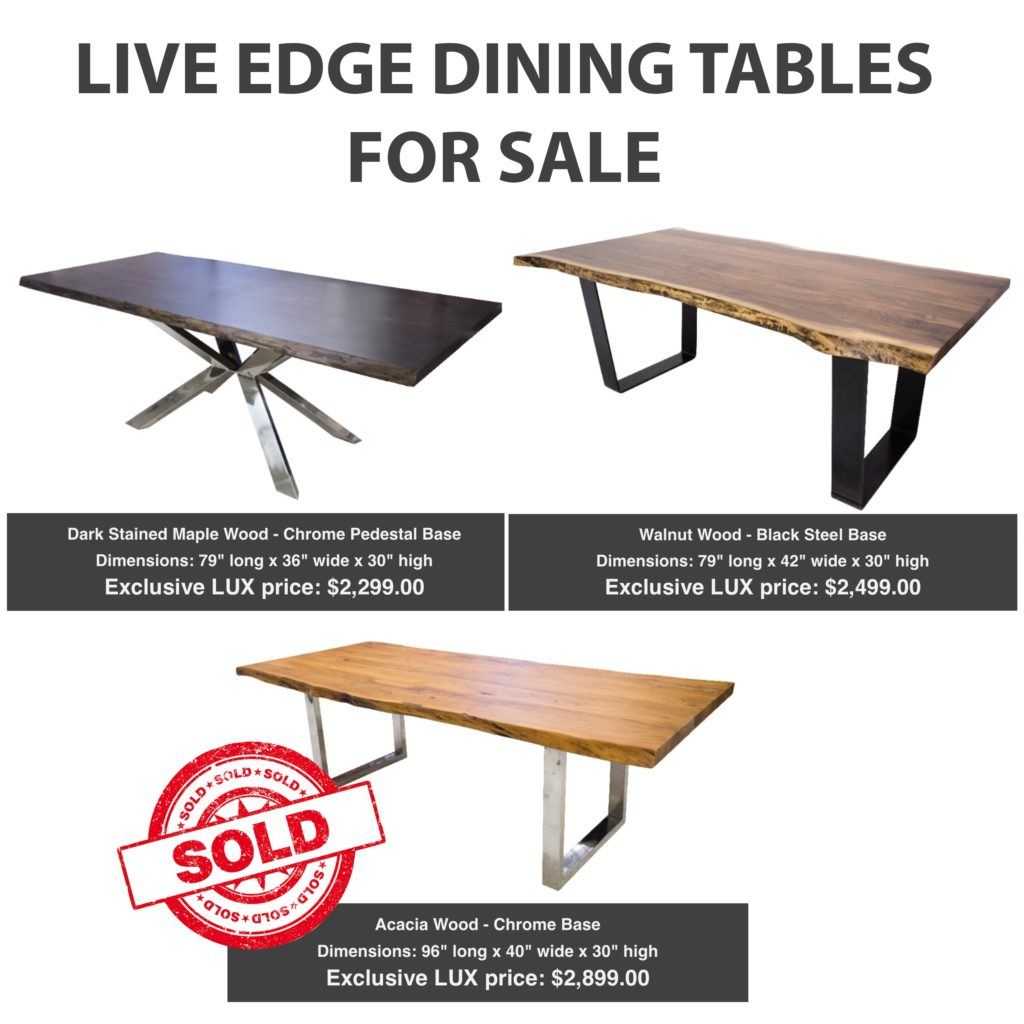 revised_live-edge-tables_purchases