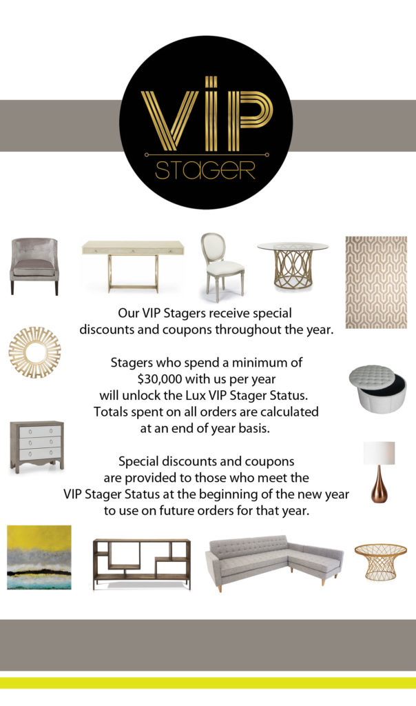 vip-stager_final